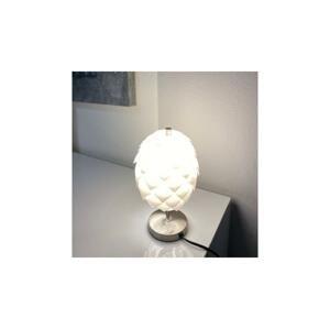 Nino Stolná lampa PINE 1xE14/40W/230V