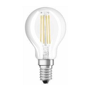 Výrobce po 1 ks LED Žiarovka E14/2,8W/230V 2700K