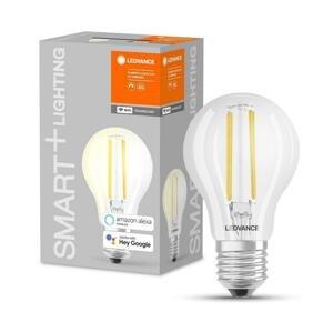Ledvance LED Stmievateľná žiarovka SMART+ E27/5,5W/230V 2700K