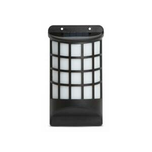 GARDEN OF EDEN LED Solárne nástenné svietidlo LED/1,2V IP44