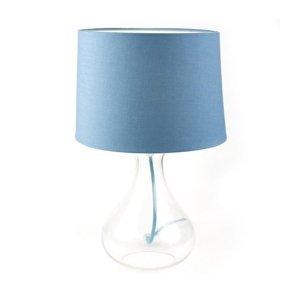 Stolná lampa ANNA 1xE14/40W/230V