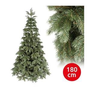 ANMA Vianočný stromček EMNA 180 cm borovica