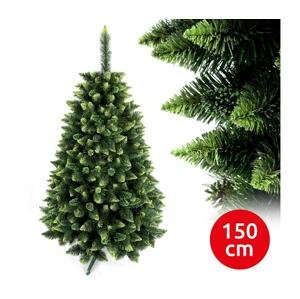 ANMA Vianočný stromček SEL 150 cm borovica