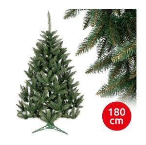 ANMA Vianočný stromček BATIS 180 cm smrek