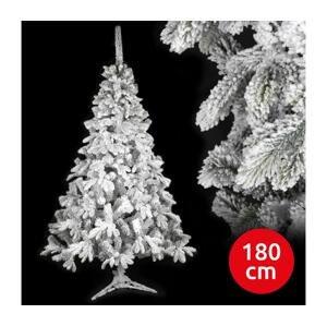 ANMA Vianočný stromček RON 180 cm smrek