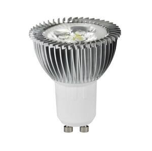 Polux LED Reflektorová žiarovka GU10/3,6W/230V 6400K