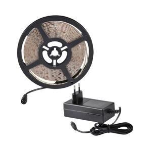 Polux LED pásik LED/36W/12V 5m 4000K IP65
