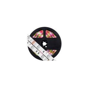 MAXLED LED RGB Stmievateľný pásik 5m LED/14,4W/12V IP54
