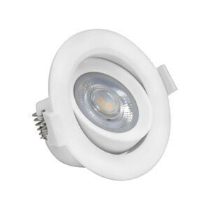 MAXLED LED Podhľadové svietidlo EYE LED/5W/100