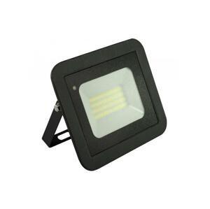 MAXLED LED Reflektor NOE LED/20W/230V 4500K