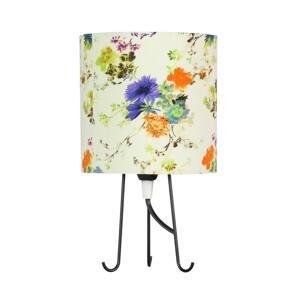 Candellux Stolná lampa MICRA 1xE14/40W/230V