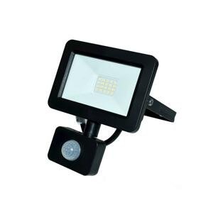Milagro LED Reflektor so senzorom LED/20W/230V IP65 6000K
