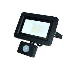 Milagro LED Reflektor so senzorom LED/30W/230V IP65 6000K