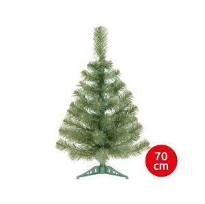 Erbis Vianočný stromček XMAS TREES 70 cm jedľa