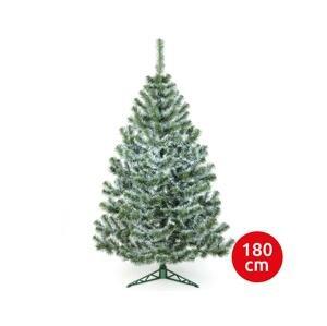 Erbis Vianočný stromček XMAS TREES 180 cm borovica