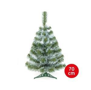Erbis Vianočný stromček XMAS TREES 70 cm borovica