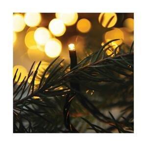 Exihand LED Vianočná vonkajšia reťaz 6 m 40xLED/230V