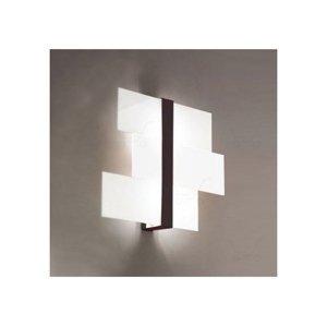 Linea Light Linea Light 90228