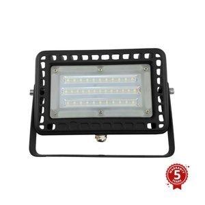 Nedes LED Vonkajší reflektor PROFI LED/30W/180