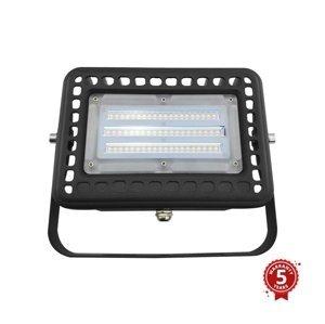 Nedes LED Vonkajší reflektor PROFI LED/50W/180