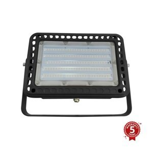 Nedes LED Vonkajší reflektor PROFI LED/100W/180