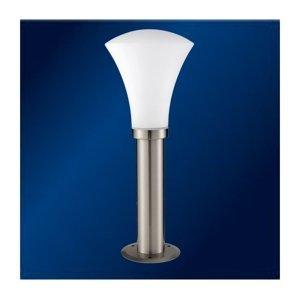 TOP LIGHT Top Light Cone