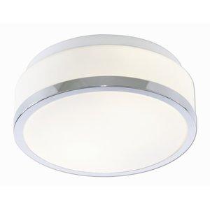 TOP LIGHT Top Light Flush
