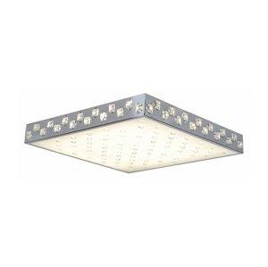 TOP LIGHT Top Light Diamond LED H PL