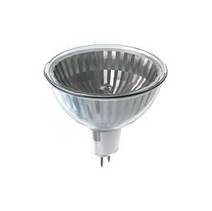 Alfex Halogénová žiarovka GU5,3/MR16/35W/12V 36° 2925K