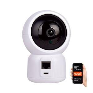 Greenlux Inteligentná kamera LED/230V/Wi