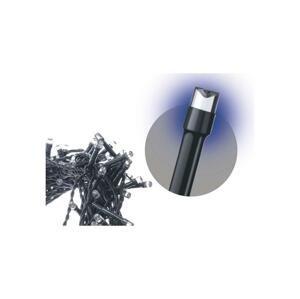 EMOS LED Vianočná reťaz vonkajšia CHAIN 100xLED/1,2W /230V IP44 10 m