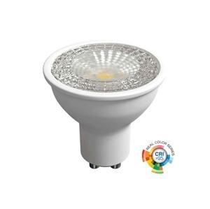 EMOS LED Žiarovka GU10/7W/230V 2700K CRI 96 Ra