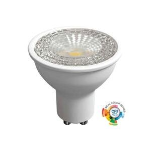 EMOS LED Žiarovka GU10/7W/230V 4000K CRI 96 Ra