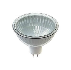 EMOS Halogénová žiarovka GU5,3/40W/12V 2700K
