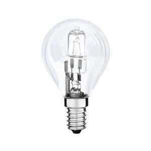 Baterie centrum Priemyselná stmievateľná halogénová žiarovka E14/42W/230V