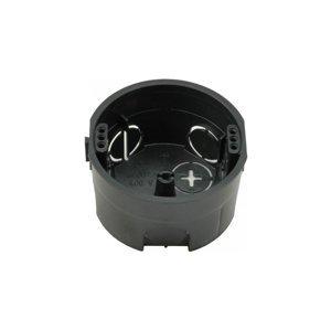 Illumaxx Montážna krabica KP68 pre vstavanú motnáž