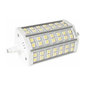 Century LED Žiarovka EXA R7s/10W/230V 3000K