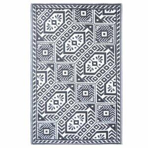 Vonkajší koberec 182 x 122 cm Dekorhome