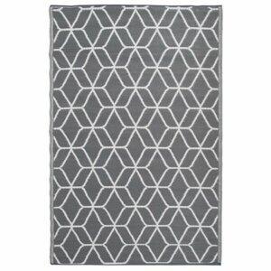 Vonkajší koberec 121x180 cm Dekorhome