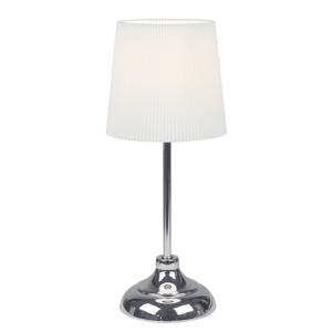 Stolná lampa GAIDEN Tempo Kondela Biela