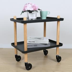 Servírovací stolík PONTO Tempo Kondela