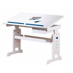 Detský písací stôl Baru Halmar