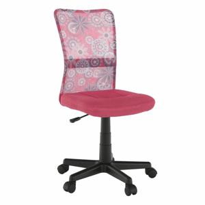 Detská stolička GOFY Tempo Kondela