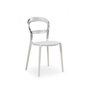 Halmar K100 stoličky číra