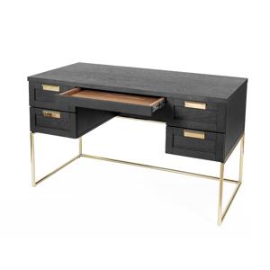Písací stôl Pimlico