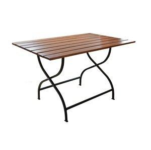 Rojaplast WEEKEND Stôl- FSC