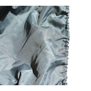 Rojaplast Ochranná plachta na hojdačku