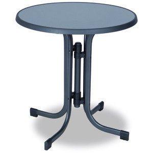 Dajar Pizarra Stôl - 70cm