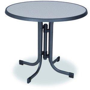 Dajar Pizarra Stôl 85cm