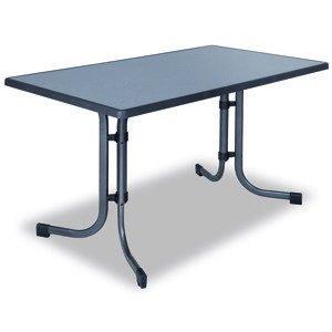 Dajar Pizarra Stôl 115x70cm